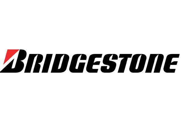 bridstone